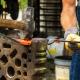 handwerk, Baustelle