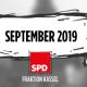 Anträge September 2019