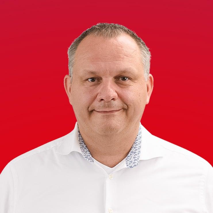 Sascha Gröling